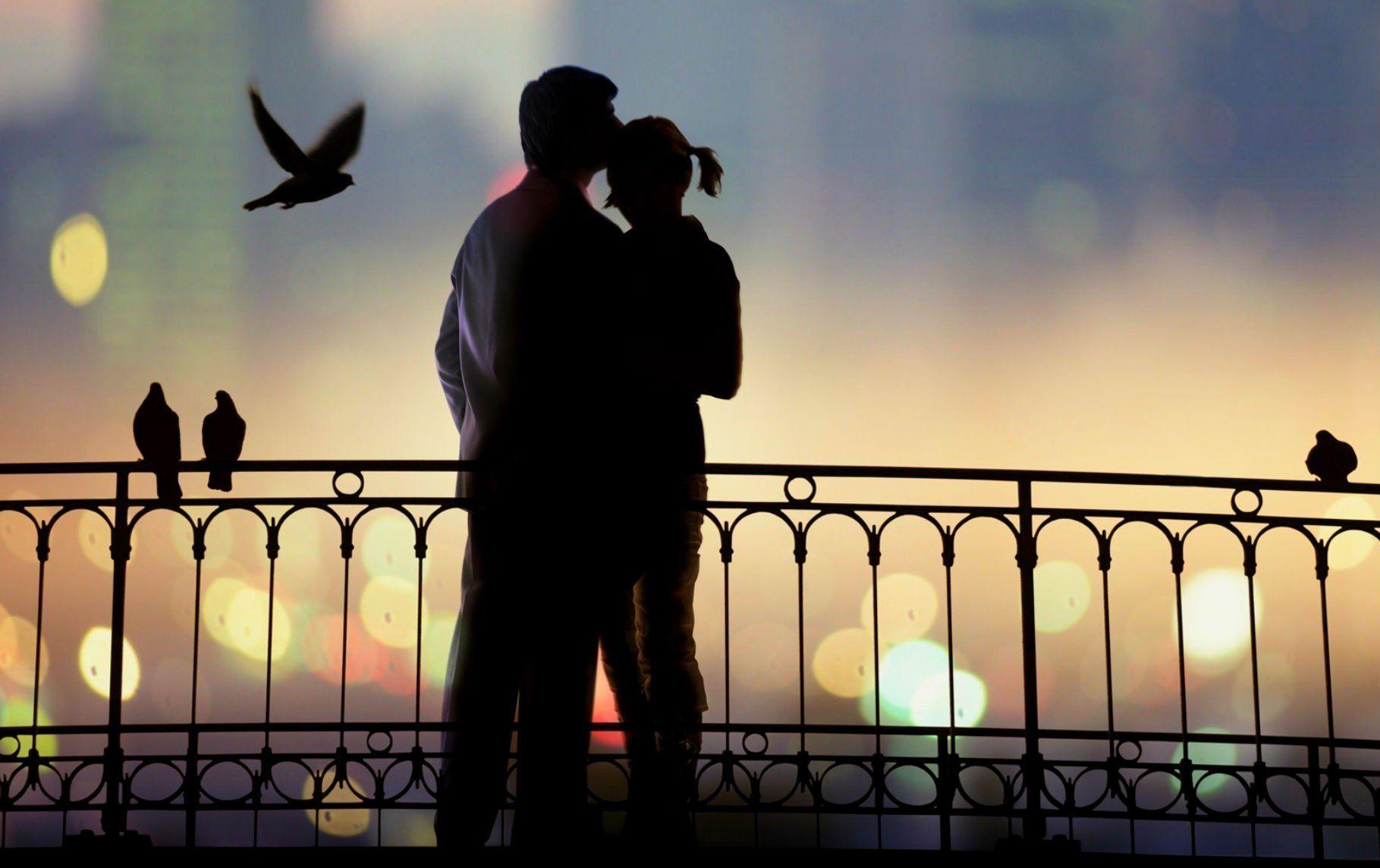 Ученые узнали, сколько времени женщина может жить содним партнером