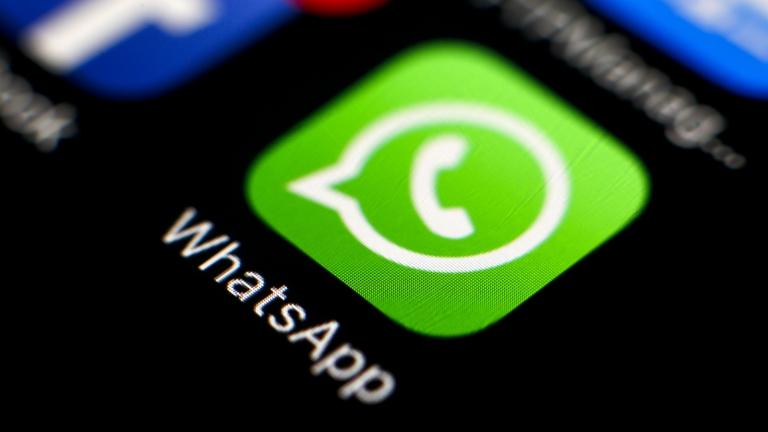 Социальная сеть Facebook намеревается использовать WhatsApp вкачестве средства для мобильных платежей
