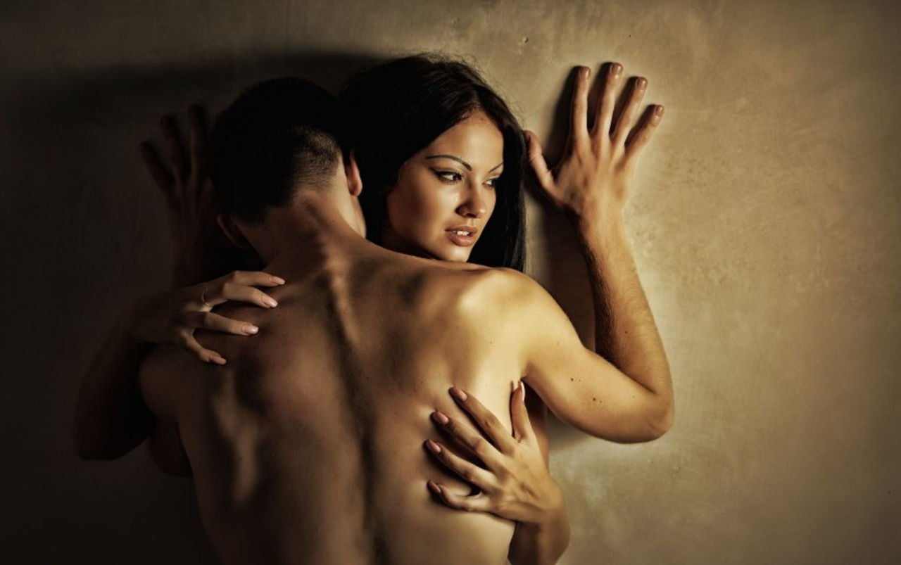 разделись занялись сексом запорная