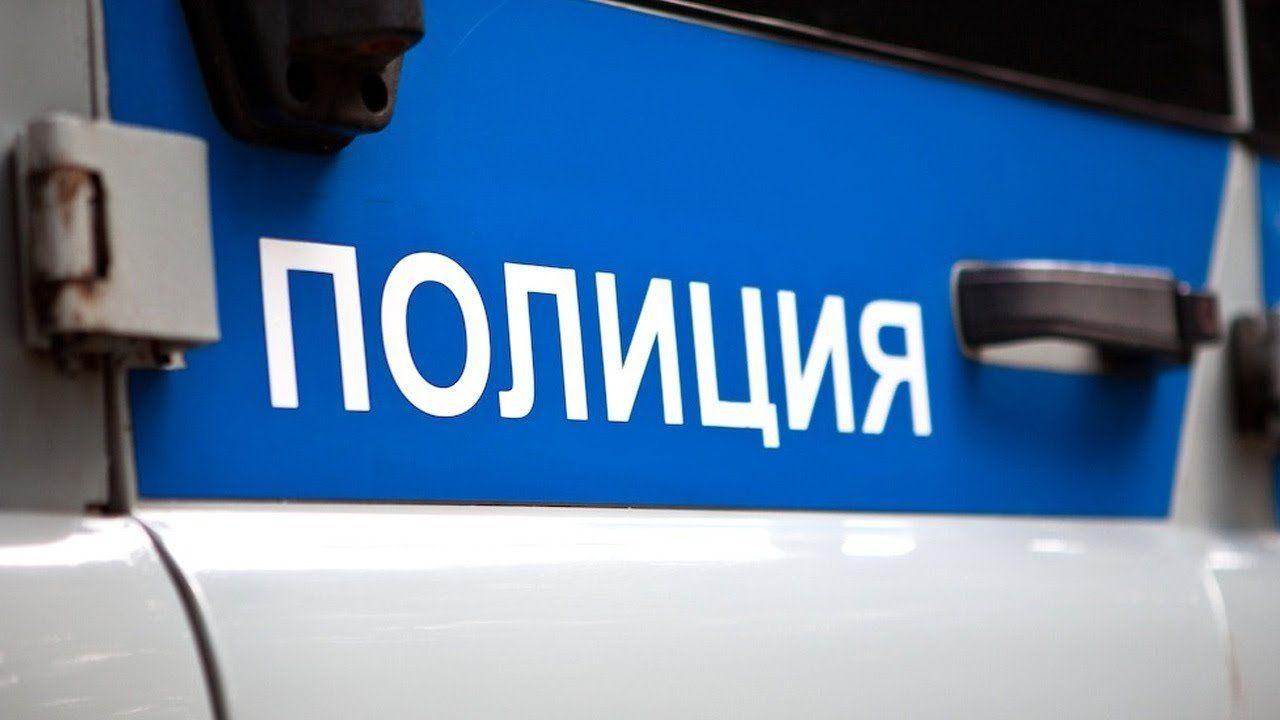 Московский метрополитен опроверг информацию СМИ опожаре вмногоэтажном здании наулице Гиляровского