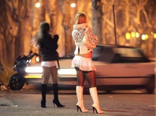 скупо, секс в г владивосток анонимно классно
