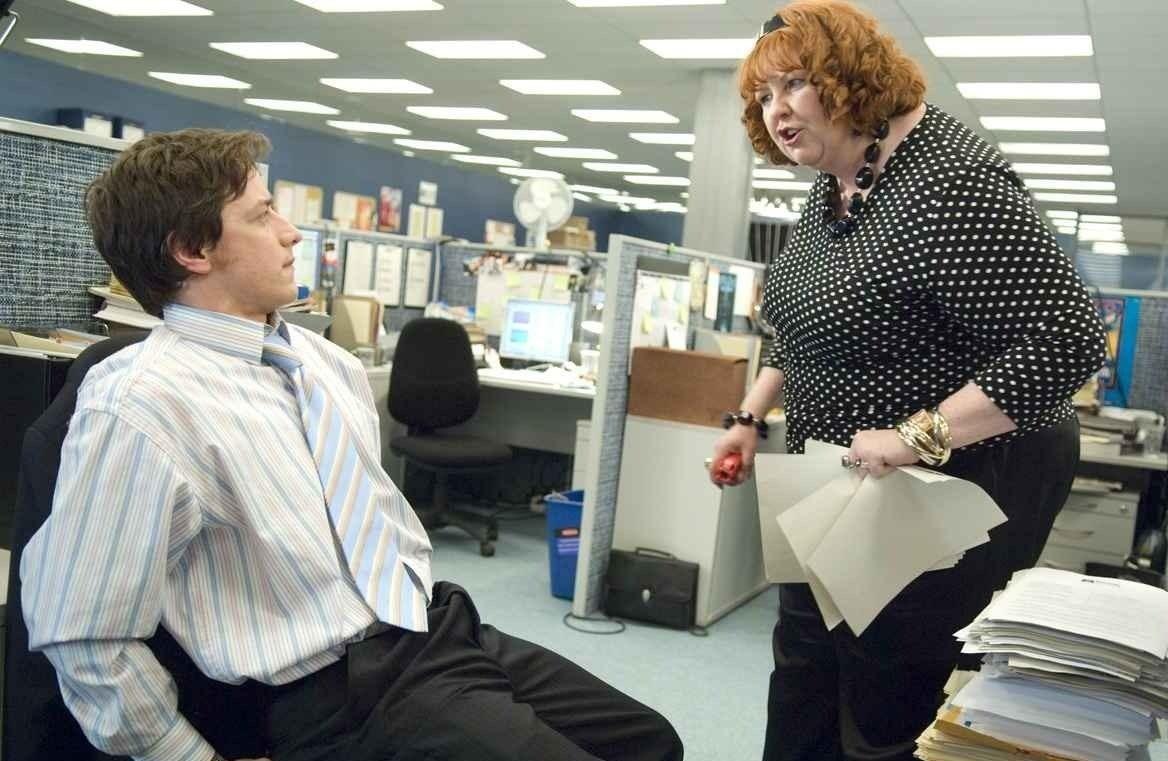 Днем рождения, смешные картинки в офисе