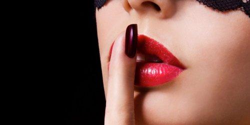 Как наука относится к оральному сексу