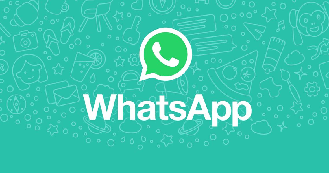 Мессенджер Whats App возобновил работу после сбоя
