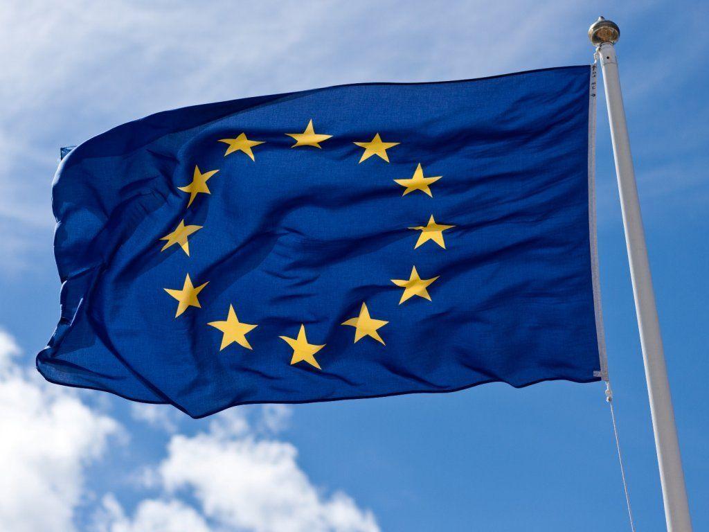 СоветЕС утвердил «безвиз» для Украинского государства