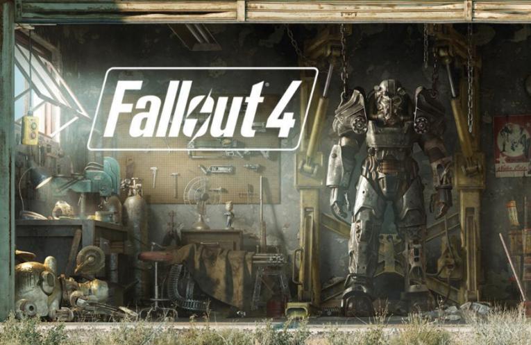 Fallout 4 можно будет скачать бесплатно