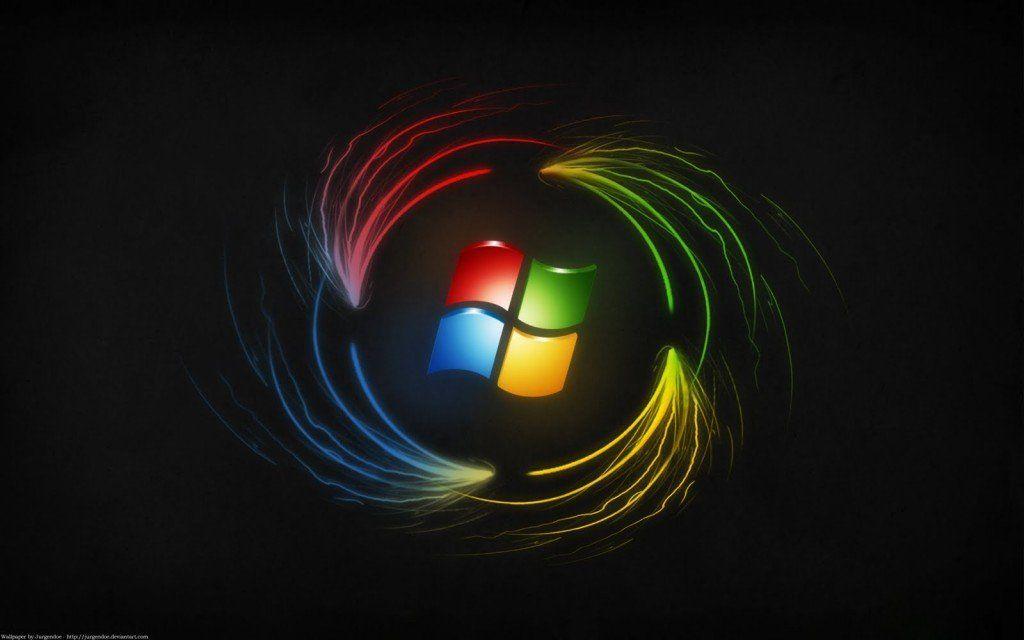 Специалисты обнаружили новейшую уязвимость вОС Windows