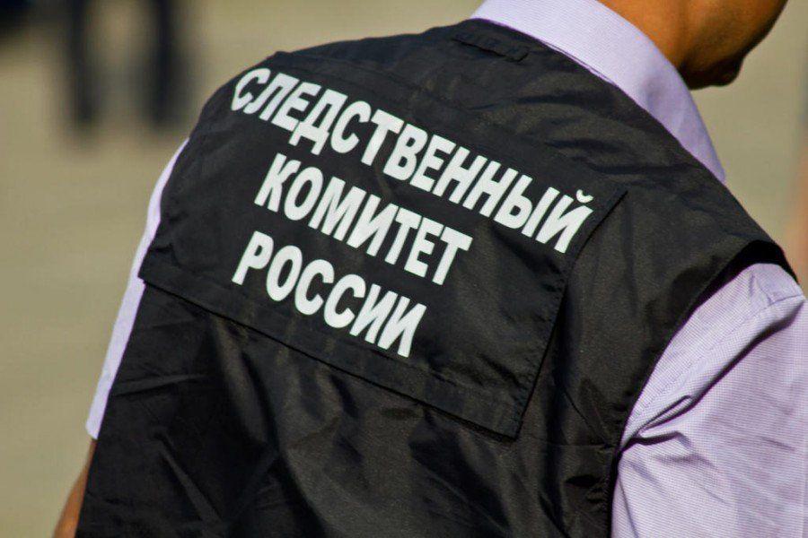 Схвачен гражданин Челнов, подозреваемый вубийстве девушки, найденной вреке впакете