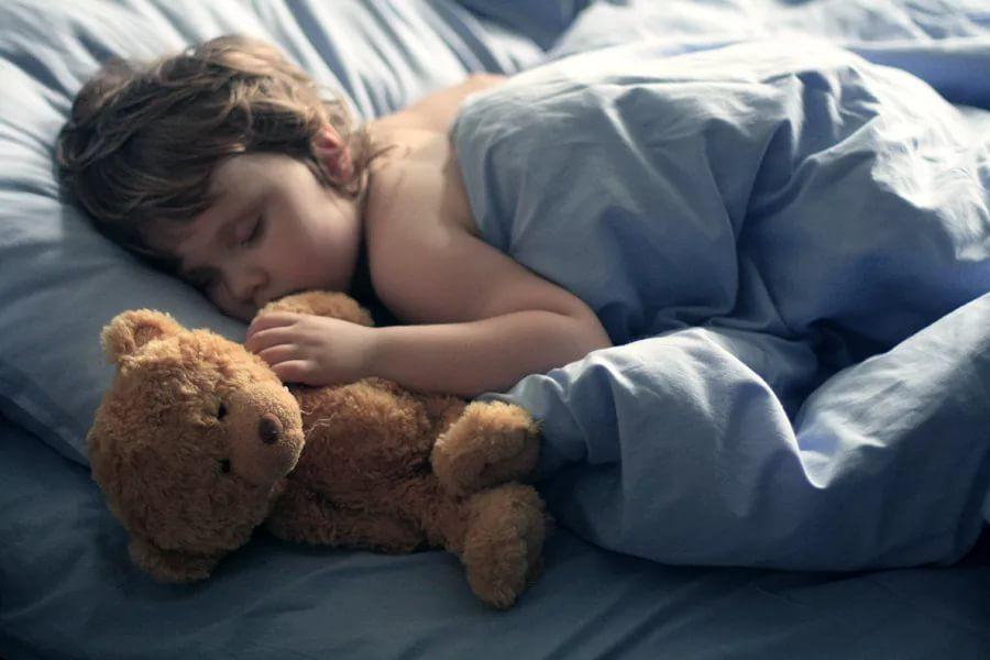 1496935313 i Учёные узнали, как можно скорее заснуть