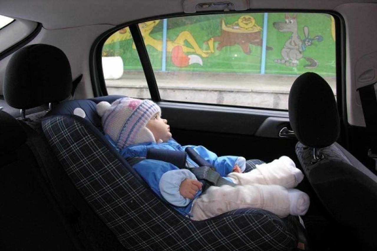 1497274359 kab Поездки вавтомобиле вредны для детей— Ученый
