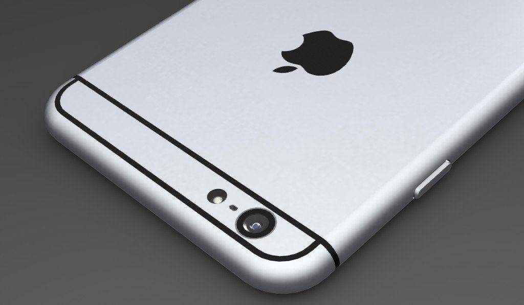 Названы доступные функции iPhone, окоторых многие незнали