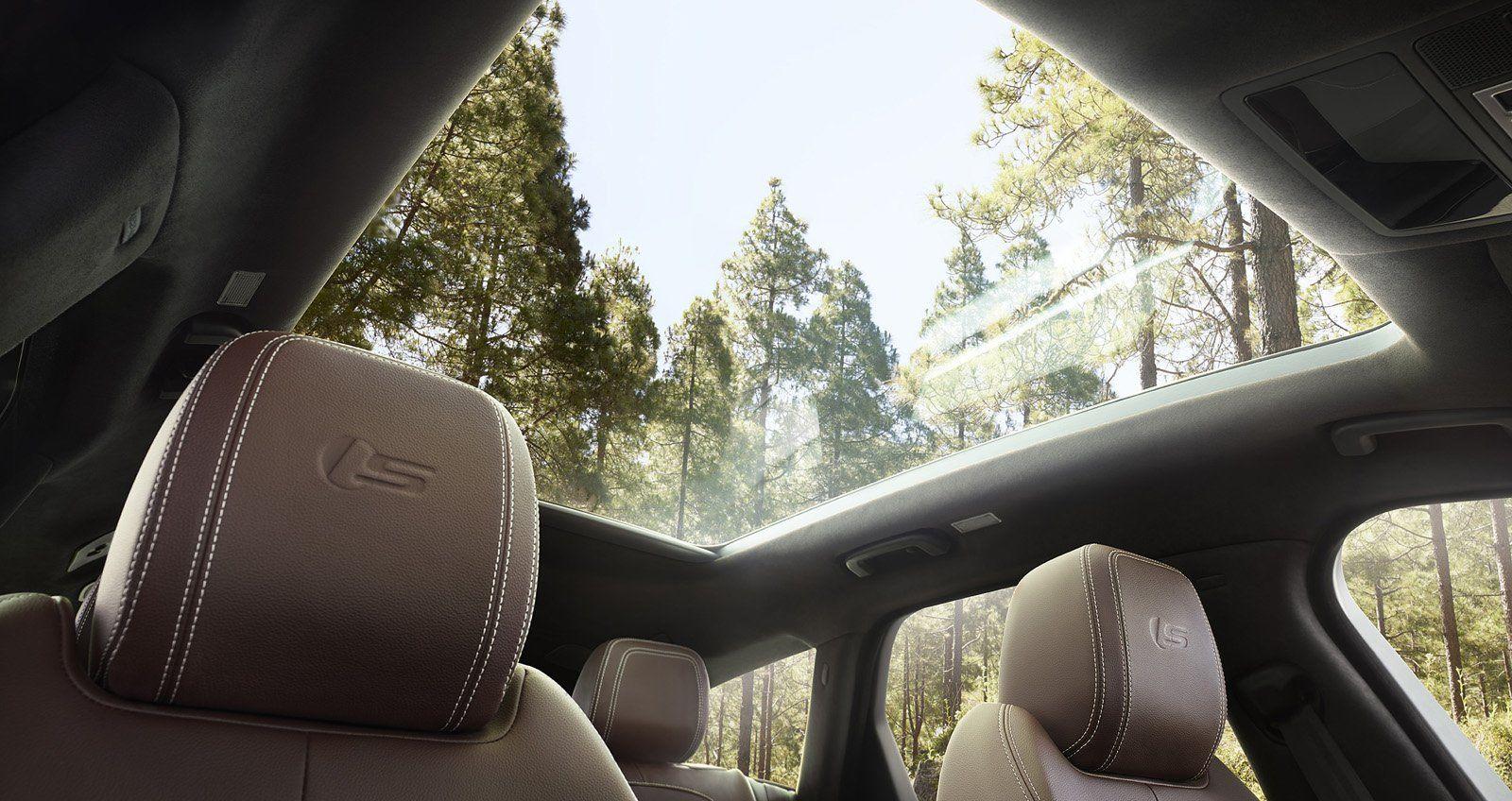 Универсал Ягуар XFSportbrake для США будет стоить 70 450 долларов