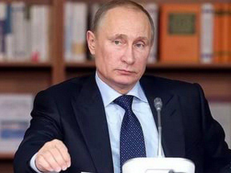 «Прямую линию» сПутиным смотрел каждый 2-ой