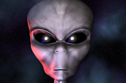 Пришельцы считают людей глупцами, создав дисплей вокруг Земли— Ученые