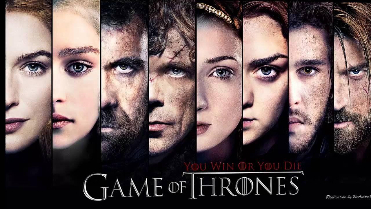 ВЛос-Анджелесе состоялась премьера седьмого сезона «Игры престолов»