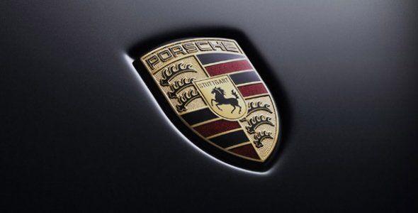 Порше может отказаться отдизельных авто ради электрокаров