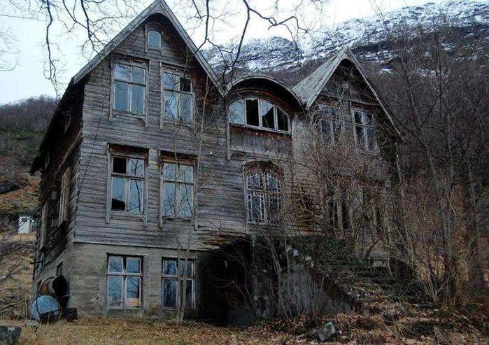 Многодетной семье наСтаврополье сдали дом струпом прошлого жильца