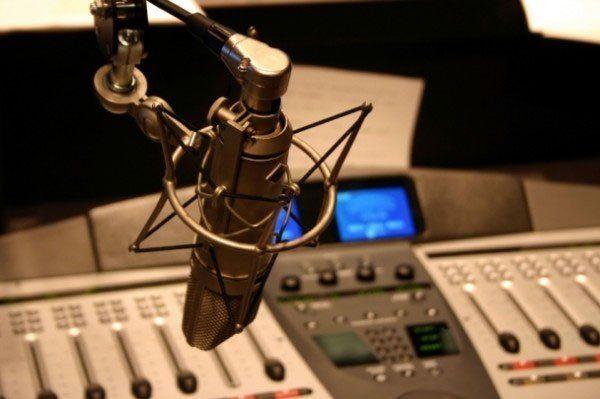 Нацсовет Украины оштрафовал «Общественное радио» заотсутствие украинских песен вэфире