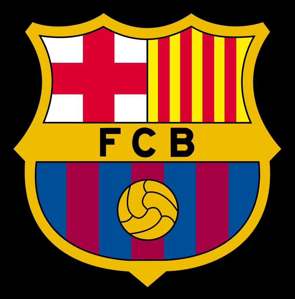ВНью-Йорке показали огромную футболку «Барселоны»