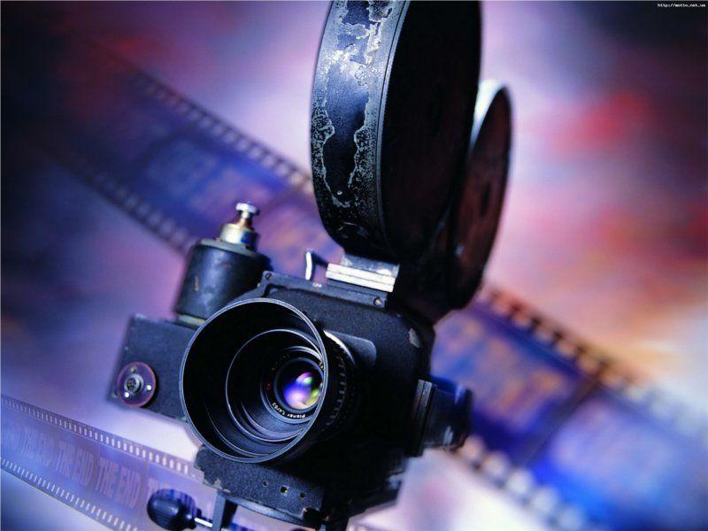 НаУральском открытом фестивале русского кино зрителям представят неменее 100 фильмов