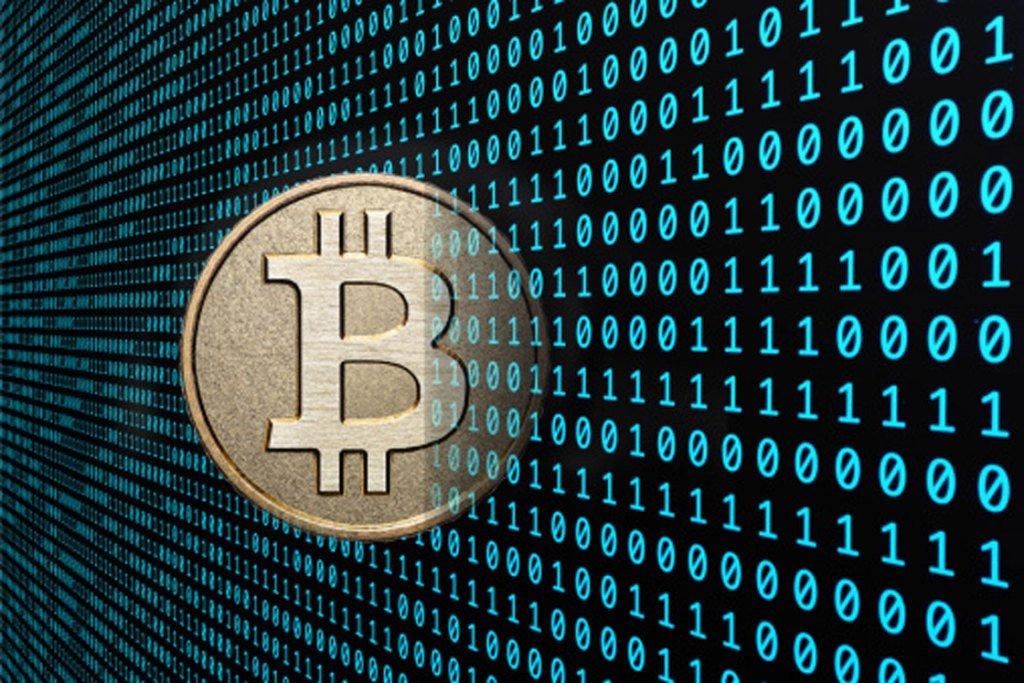 Криптовалютная биржа BTC-E неработает практически сутки