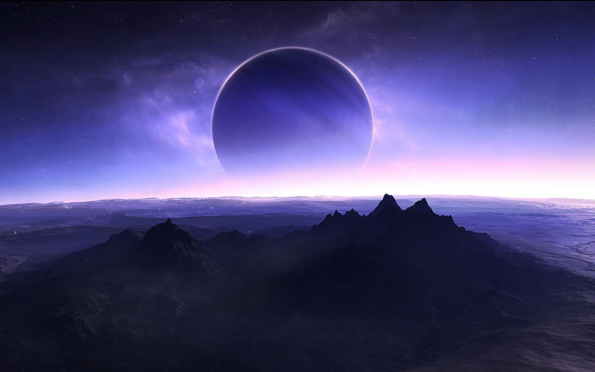 NASA дает руководство безопасности для тех, кто собирается смотреть на затмение солнца