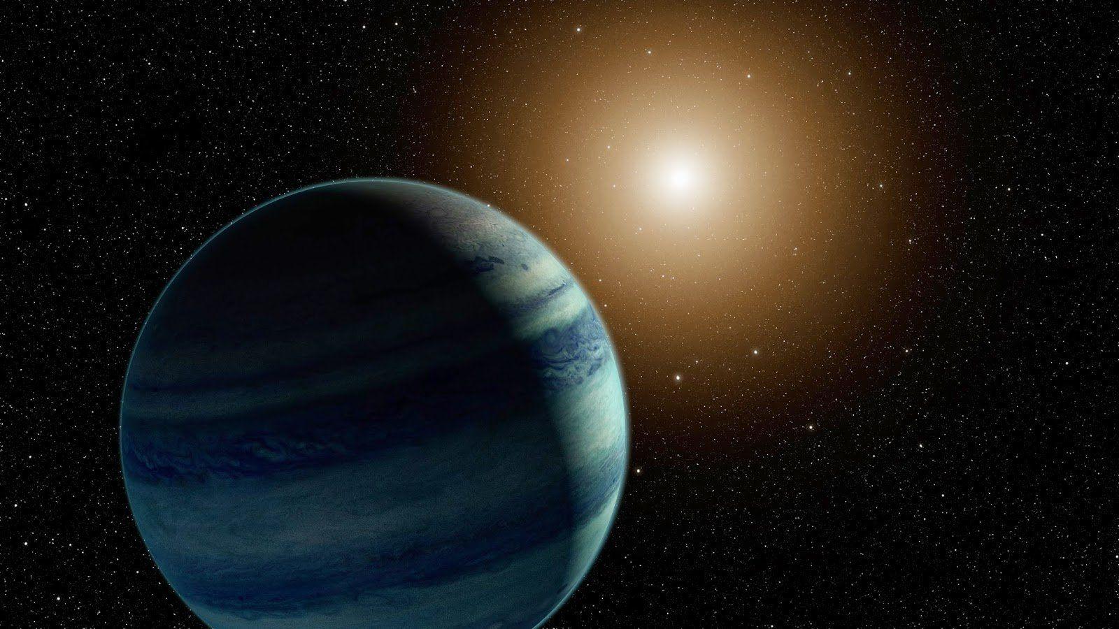 Ученые рассказали, накаких планетах вкосмосе может жить жизнь