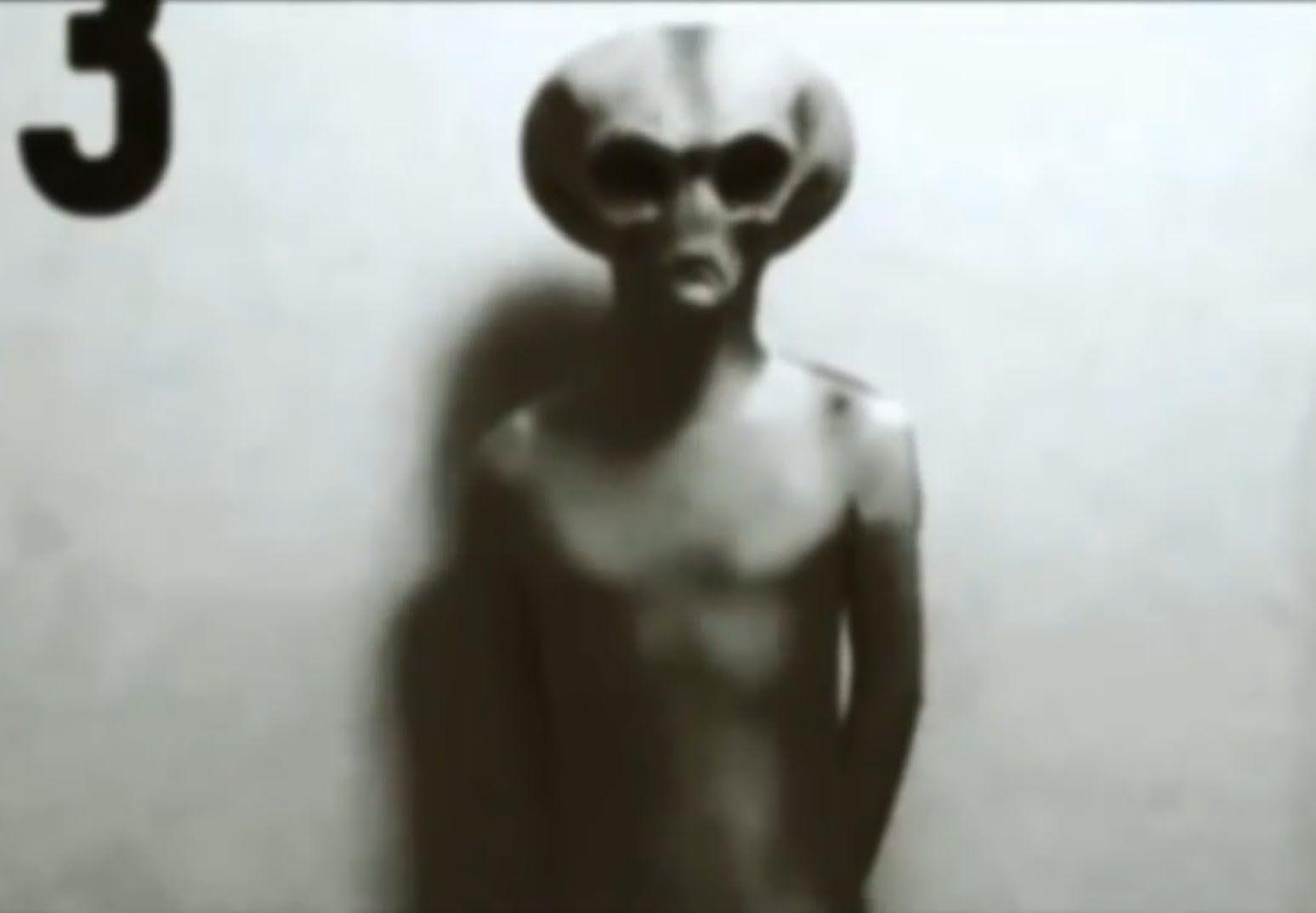 Ученые назвали место, где живут инопланетяне