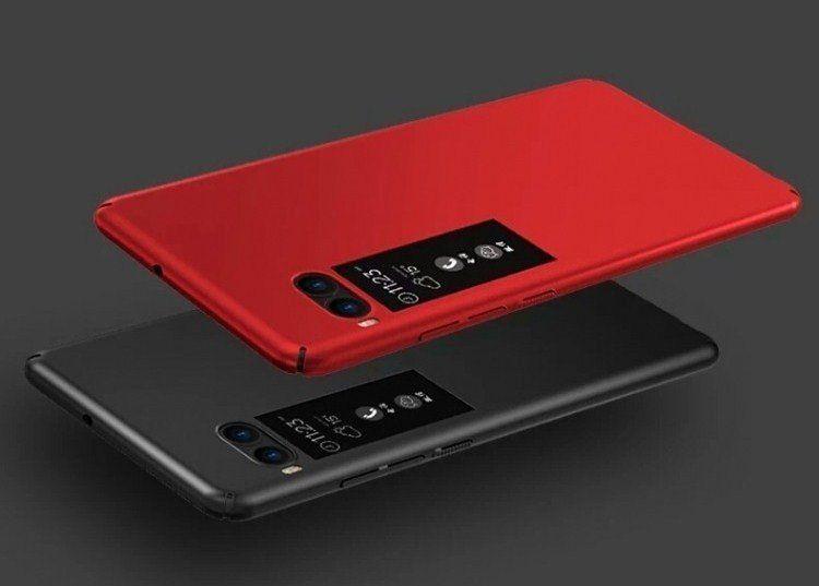 Эксперты назвали «пятерку» лучших смартфонов июля