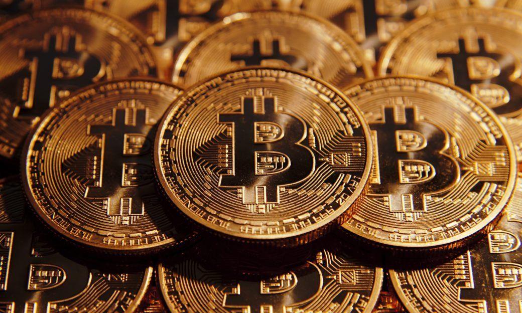Новая криптовалюта Bitcoin Cash получила «медленный старт»