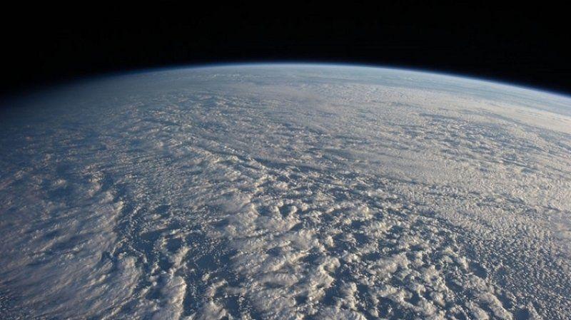 В НАСА ищут защитника планет