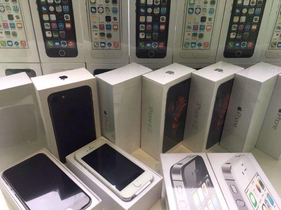 Зафиксирован рост продаж Apple в третьем квартале