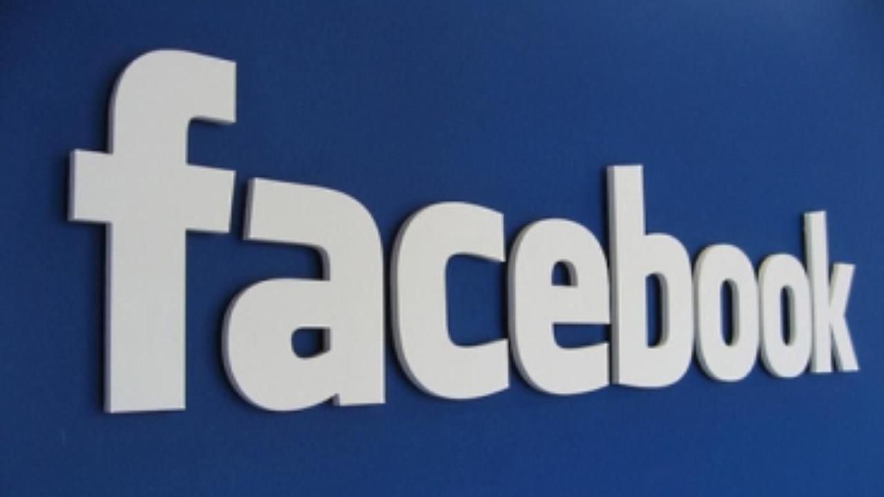 Фейсбук купил стартап вобласти искусственного интеллекта «Ozlo»
