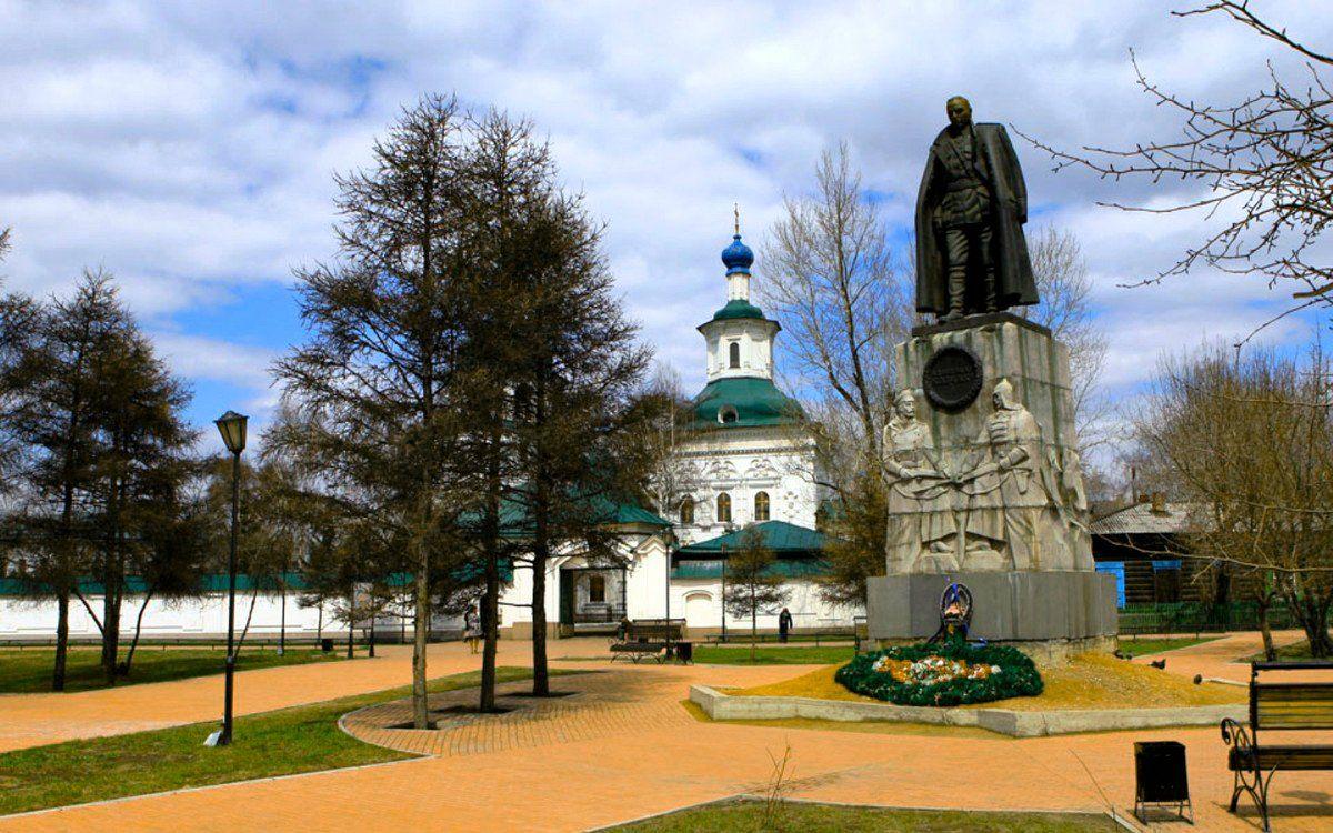 Фестиваль актуальной для нашего времени драматургии имени Вампилова пройдет вИркутске