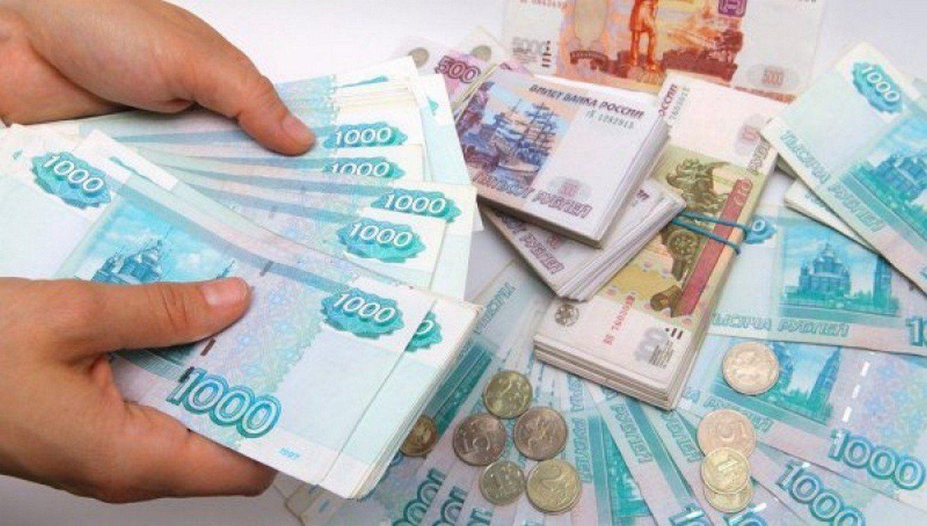 Пермский пенсионер-мошенник похитил убанков 60 млн руб.