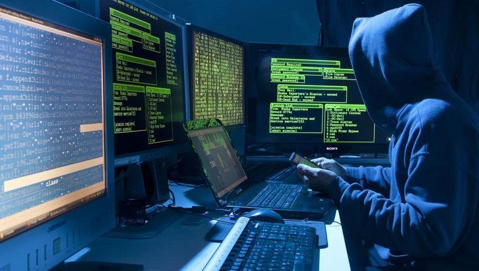 ФСК: Новая кибератака произойдет в ближайшее время