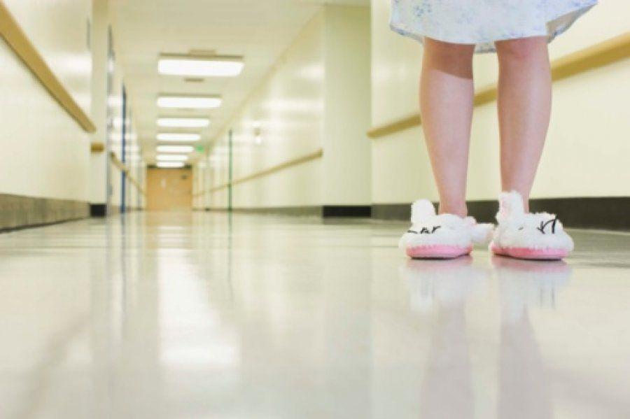 ВЧелябинские клиники регулярно поступают дети сменингитом