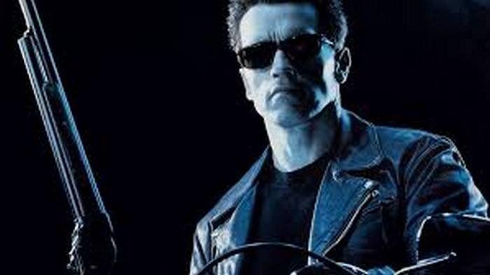 Арнольд Шварценеггер снимется вшестой части фильма «Терминатор»