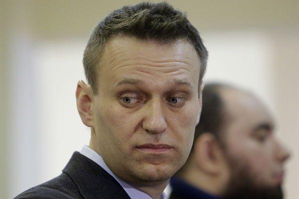 Мосгорсуд обязал ФБК удалить фрагменты фильма про Медведева