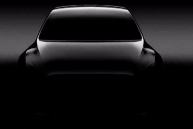Tesla снизила цены накроссовер Model Xвпреддверии выхода Model 3