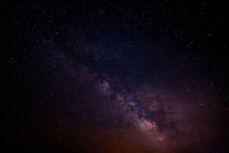 Сверхмассивные звезды сдуваются, как шарики— Ученые
