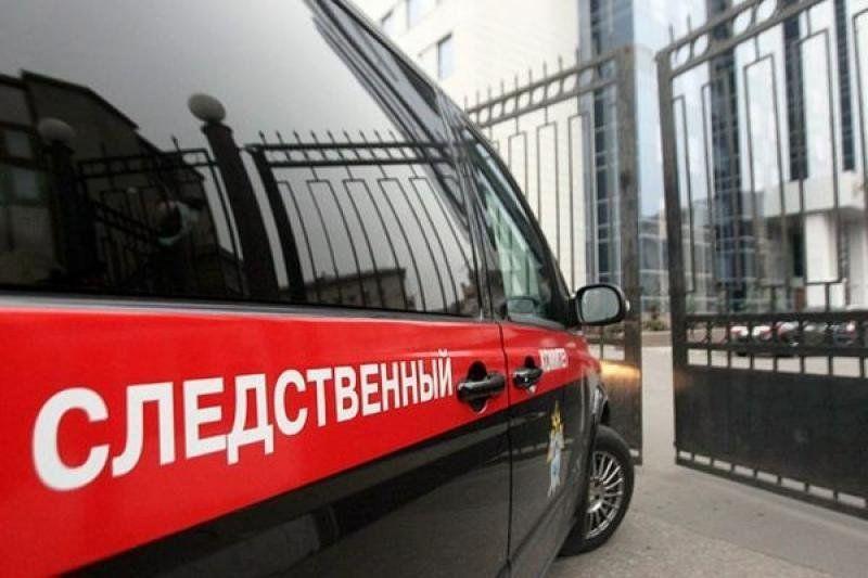 Вдачном поселке в новейшей российской столице отыскали вшкафу скелет женщины