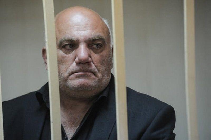 Бизнесмен, захвативший отделение «Ситибанка» в столице России, частично признал вину