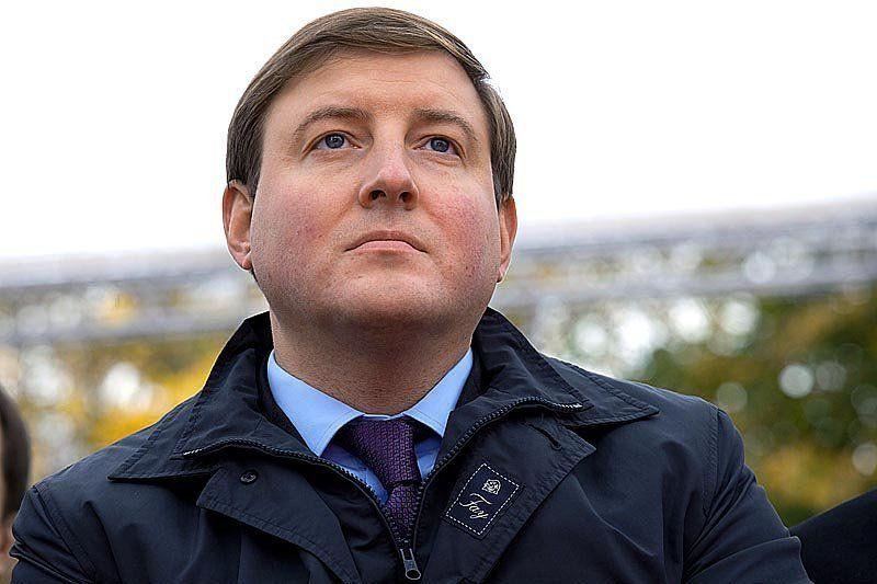 Минтруд сомневается вкомпетентности управляющих Псковской области