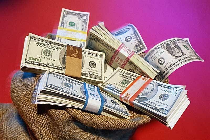Потери откредитного мошенничества в Российской Федерации уменьшились натреть— исследование