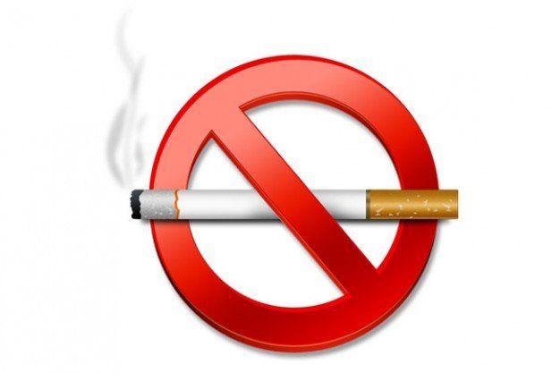 Кто производитель табачных изделии никотин для электронных сигарет купить в пензе