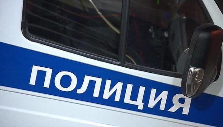 Милиция задержала педофила, обвиняемого вдесятке изнасилований