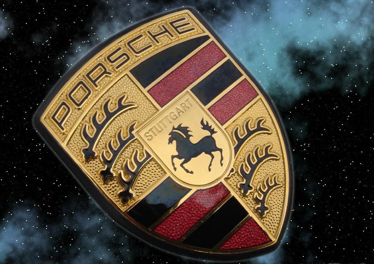 В Porsche рассказали о возможном выходе купе-версии Cayenne