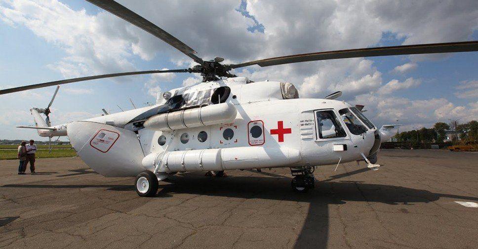 Владивостокский турист попал скамчатских гор в поликлинику