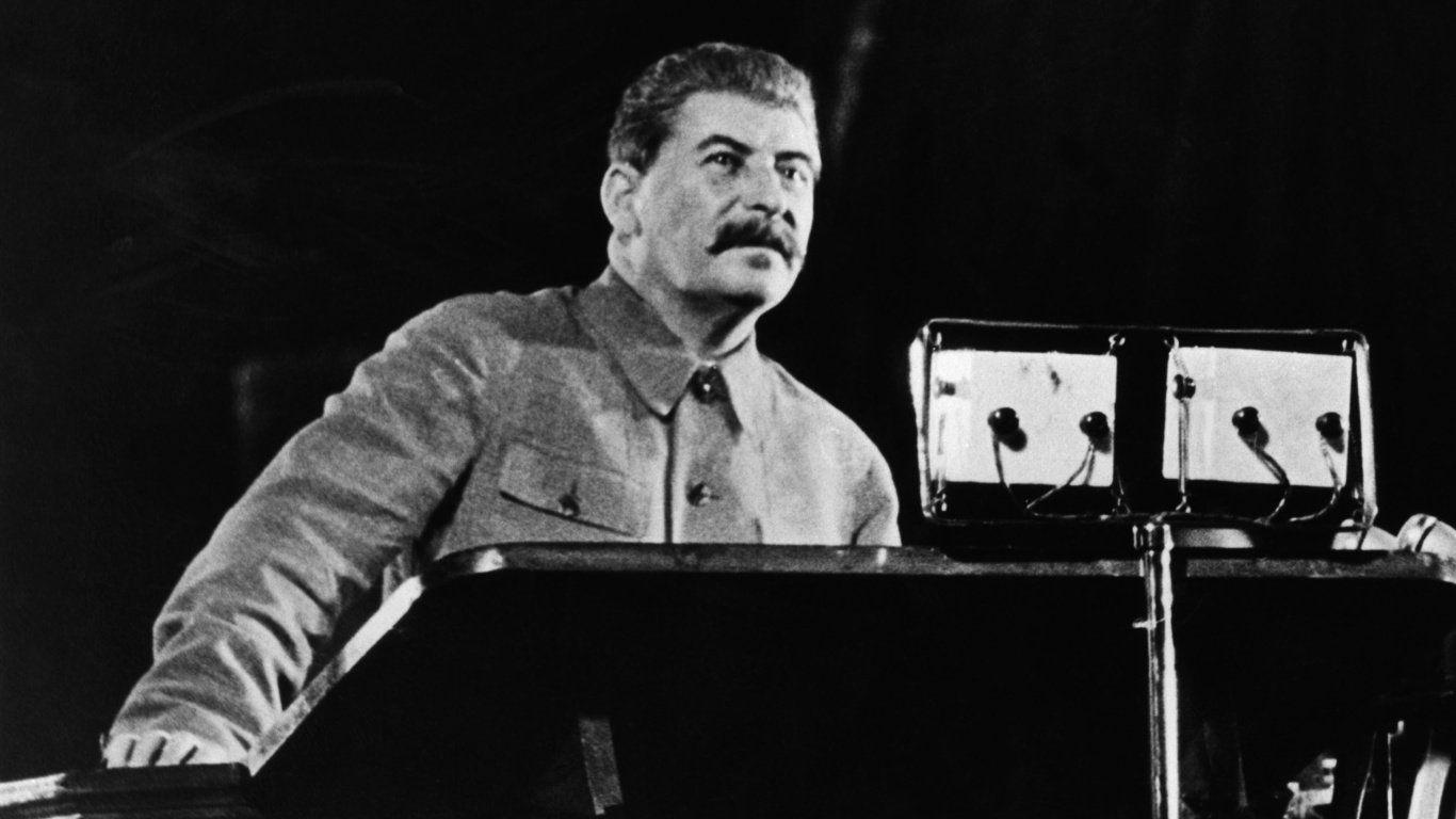 Публичный совет при Минкульте посмотрит «Смерть Сталина» довыхода впрокат